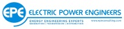 Electric Power Engineers, Inc