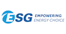 Energy Services Group (ESG)