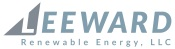 Leeward Renewable Energy