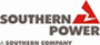 Southern Power Company