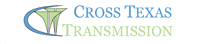 Cross Texas Transmission, LLC