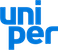 Uniper Global Commodities