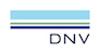 DNV Energy – Power System Advisory