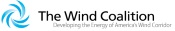 Wind Coalition