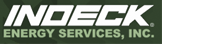 Indeck Energy Services, Inc.